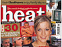 Heat: Emap aided by strong performance