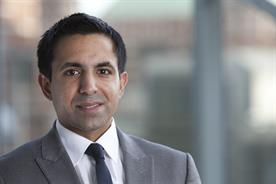Mandeep Mason, director of mobile and Windows 8 advertising at Microsoft