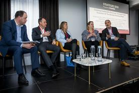 DMS UK: Media chiefs look to commerce for new revenue streams