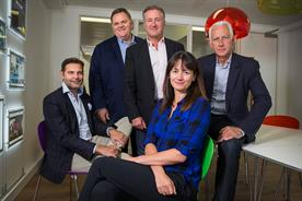 Danish AI agency Blackwood Seven to open UK office