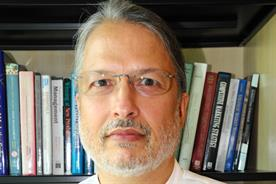 Amitava Chattopadhyay, L'Oreal chaired professor of marketing-innovation and Creativity, Insead