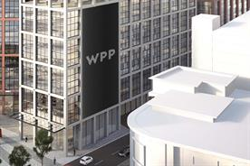 WPP reveals Manchester campus in push to be less 'London-centric'