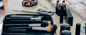 How digital has changed cosmetics and what this means for consumers