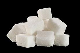 The Ad Contrarian: Sugar and technology