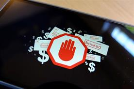 IAB cuts list of acceptable online ad formats in latest fightback against ad-blockers