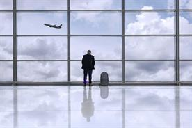 Airline loyalty schemes shouldn't just be about miles