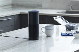 Subservient virtual assistants show tech still lags behind in diversity