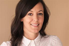 Channel 4 promotes Tonge to creative chief
