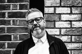 Jack Morton creative director Nate Thompson joins Amplify