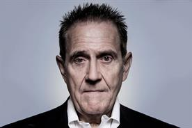 A view from Dave Trott: Backfire
