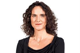 Helen Edwards: The shift toward specialist agencies