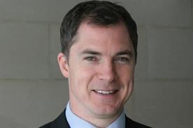 Kerry Bateman, partner and head of shopper marketing, WARL
