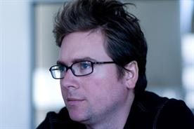 Biz Stone: Twitter co-founder takes advisory role with AOL