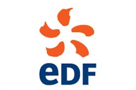 EDF Energy fined £2m for providing poor customers service