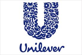 Unilever: latest sustainability initiative is focusing on food waste