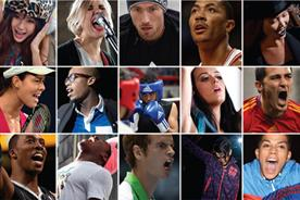 Adidas brings Beckham, Messi and Katy Perry together tonight