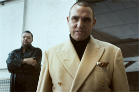 British Heart Foundation: plans to integrate communications to ensure value and effectiveness