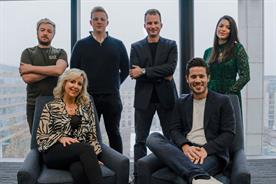 Independent influencer marketing board set up to promote best practice