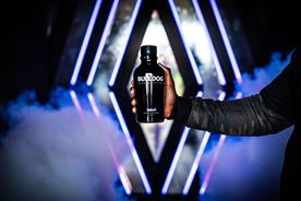 Bulldog Gin and DJ Mag host virtual house party for World Gin Day
