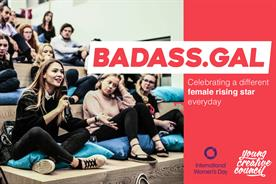 Young Creative Council creates database to hero female talent