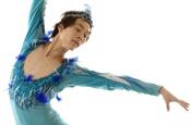 Ballet Central: seeking sponsor
