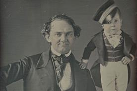 History of advertising: No 164: PT Barnum