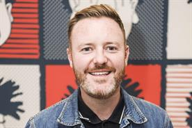Beano Studios hires former Vice UK CEO Matt O'Mara