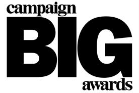 Uncommon wins Agency of the Year at Campaign Big Awards