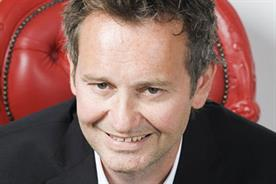 WPP names Marc Bignell as head of global trading
