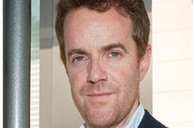 Ben Bilboul: the chief executive of the Karma Comms Group