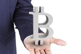 What marketers need to know about the Blockchain