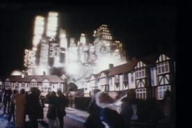 Best ads in 50 years: British Airways utilises special effects