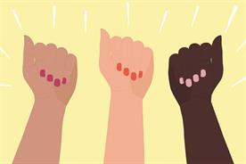 How brands tarnished International Women's Day