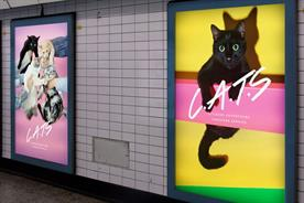 Cat campaign signs deal for Clapham Common takeover