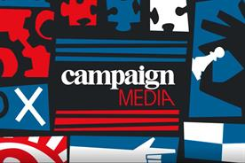 MediaCom, Zenith, OMD, Goodstuff and Carat top Campaign Media Awards shortlist