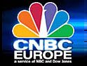 CNBC Europe: Buckley appointed commercial director