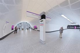 What's in store for the Elizabeth Line's six brand sector partners