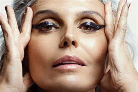 Cult Beauty breaks taboos with menopause talks
