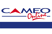 Cameo-online: new data cleansing programme