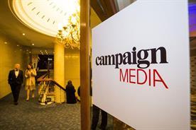 MediaCom, PHD, OMD, C4 and Telegraph lead Campaign Media Awards 2019 shortlist