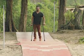 'The rebel in me got me where I am': Soho Square India's Anuraag Khandelwal