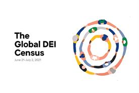 What gets measured matters: global inclusion census must be just the start