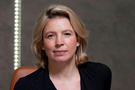 IPG's Caroline Foster Kenny to be chair of judges at Campaign Media Awards 2019