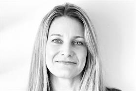 Pladis hires former Holland & Barrett CMO Caroline Hipperson for UK marketing