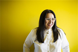 Epic and funny are back! Chaka Sobhani on the latest Thinkboxes shortlist