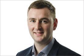 Chris Worrell, insight director, OMD UK