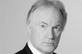 Long-time TfL marketing boss Chris Macleod retires