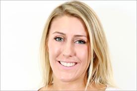 Chrissy Totty: head of innovation at Vizeum