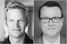 Christian Juhl to succeed Kelly Clark as Group M's global CEO