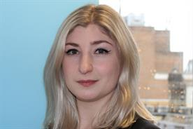 Radiocentre hires Clementine Bernhardt as head of marketing